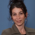 Dr. Cindy Wagner, Psy.D, MSW Intern